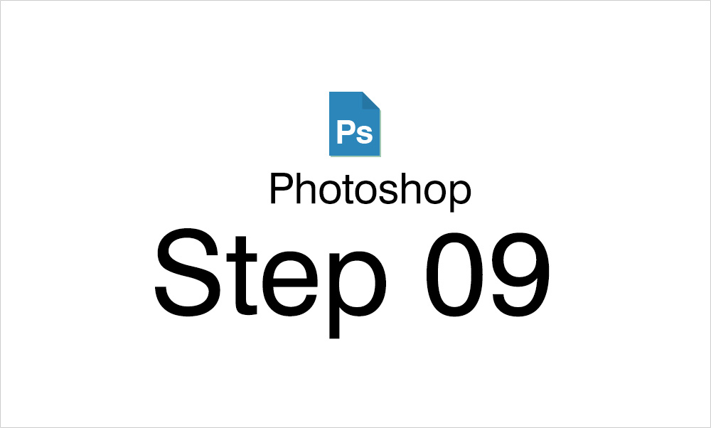 Photoshop Step09 スライス機能と書き出し02