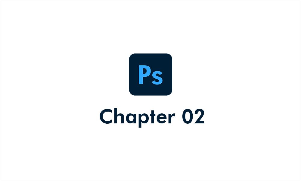【Chapter 2】 環境設定と基本操作