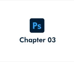 【Chapter 3】デジタル画像の仕組み