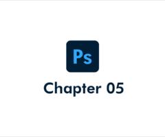 【Chapter 5】レイヤー操作の基本・オブジェクトの移動