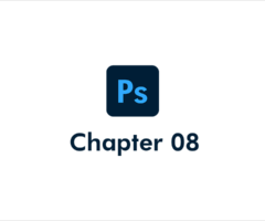 Photoshop cc【Chapter 8】色調補正をマスターするコツ