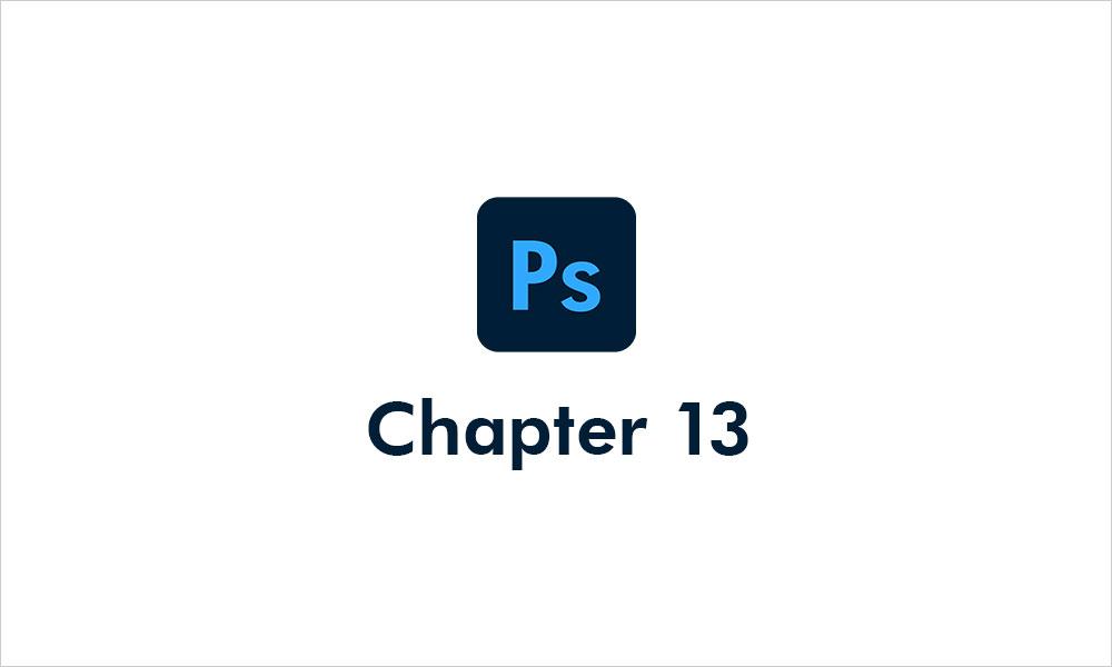 【Chapter 13】 Webデザインの画像サイズと書き出し形式