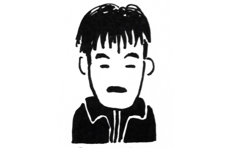 Webクリエイターズオンラインスクール 口コミ 評判 受講者の声 男性