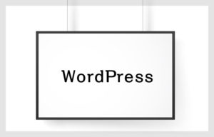 WordPress勉強会