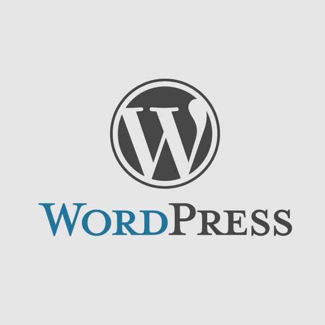 WordPressサイトで営業活動